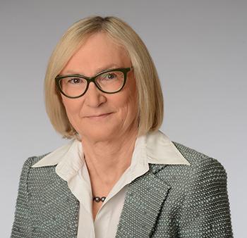Sigrid Lettau - Rechtsanwältin lahr, Fachanwältin für Steuerrecht Fachanwältin für Mietrecht und Wohnungseigentumsrecht