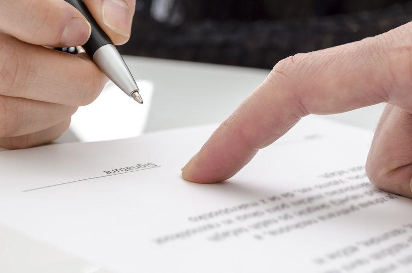 Anwalt Lahr / Offenburg / Freiburg - Sigrid Lettau - Erbrecht, Mietrecht, Familienrecht, Vorsorgerecht, Wohnungseigentumsrecht, Steuerrecht
